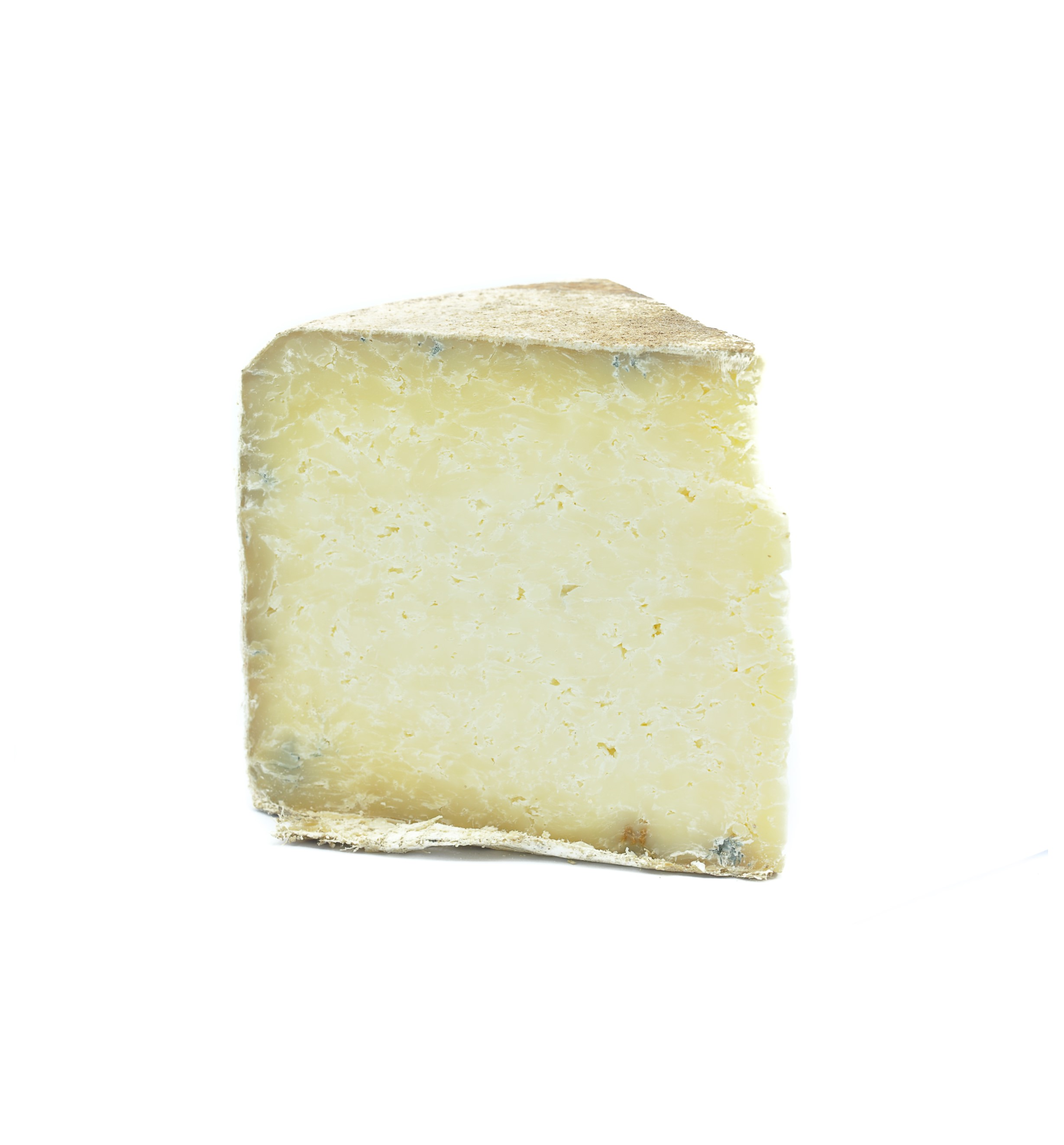 Formatge Ceretani Cheddar