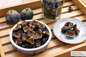 Figues Seques